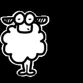 :sheep_008: