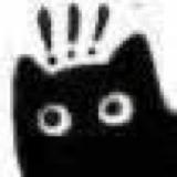 :blackcat_11110: