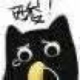 :blackcat_11138: