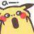 :pikachu_a: