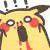 :pikachu_bixue: